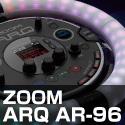 ZOOM / ARQ AR-96