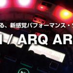 ZOOM / ARQ AR-48