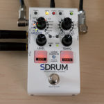 DigiTech / SDRUM