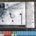 VirHarmonic / Bohemian Violin、Bohemian Cello