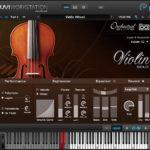 UVI / Orchestral Suite