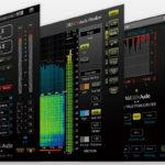 Nugen Audio / Modern Mastering Bundle